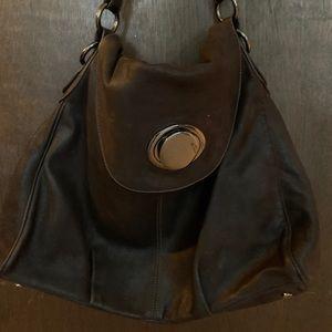 Handbags - Large hobo purse